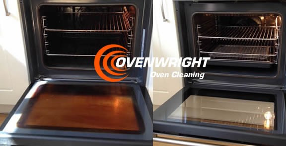 affordable oven cleaning prices Bolton